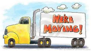 Moving Van--rev
