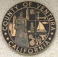 ventura County-3