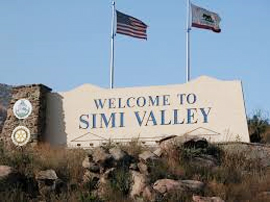 welcome to simi valley